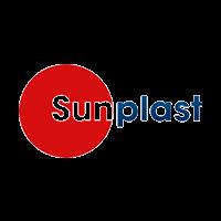 logo-sunplast