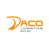 Daco_wncum0_ehlijw
