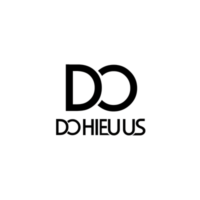 DohieuUS_tydzxg