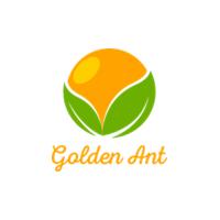 GoldenAnt_so0rzw