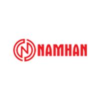NamHan_g8c5jv