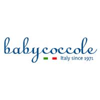 BabyCoccole Việt Nam