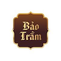 baotram-1