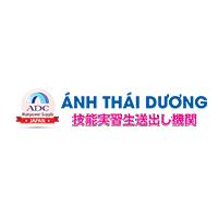 logo-anhthaiduong