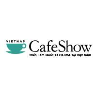 logo-cafeshow