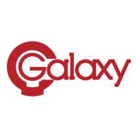 logo-galaxy_c8hn6f