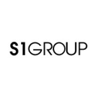 logo-s1group
