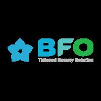 bfogroup