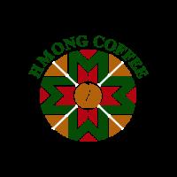 hmongcoffee