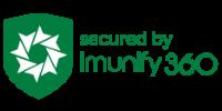 logo-imunify360