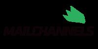 logo-mailchannels