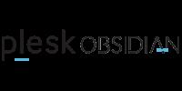 logo-plesk