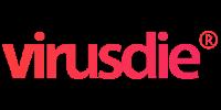 logo-virusdie