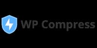 logo-wpcompress