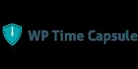 logo-wptimecapsule