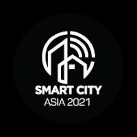 smartcityasia