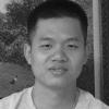 trinh-van-hoang